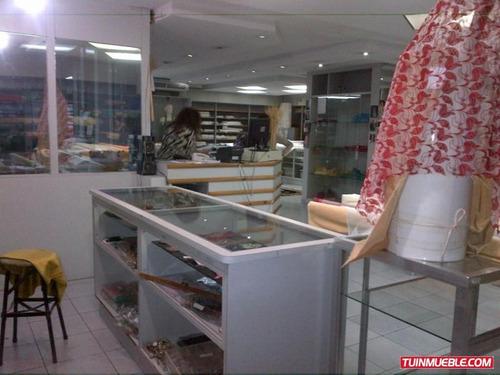 local venta las mercedes mls-13-7887
