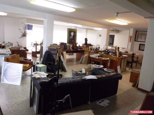 local  venta las mercedes mls-15-9586