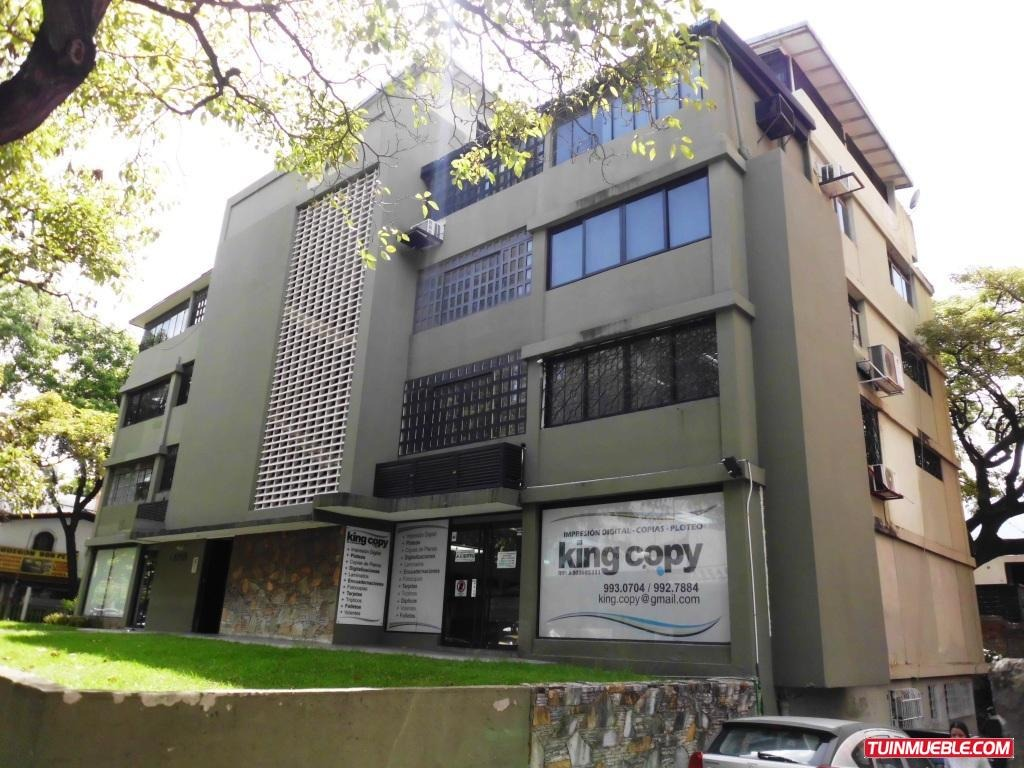 local  venta las mercedes mls-15-9586