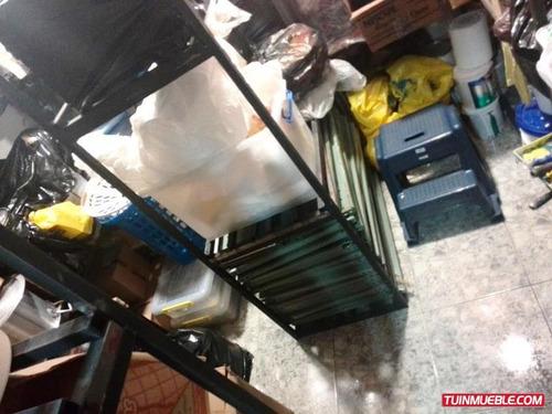 local  venta los palos grandes mls-17-11771