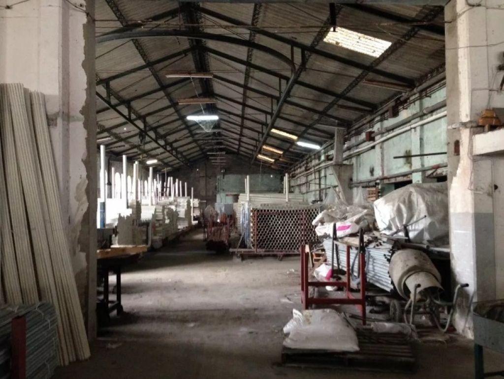 local venta malvin norte veracierto ideal logistica, industria y depósito. proximo terminal de bello