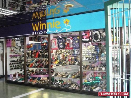 local venta montalban mls-17-8537