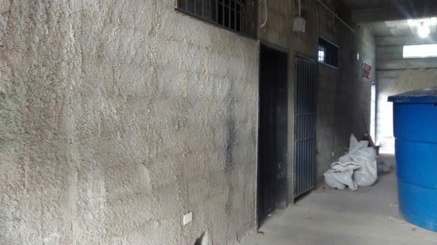 local venta municipio peña 20-2607 rbw