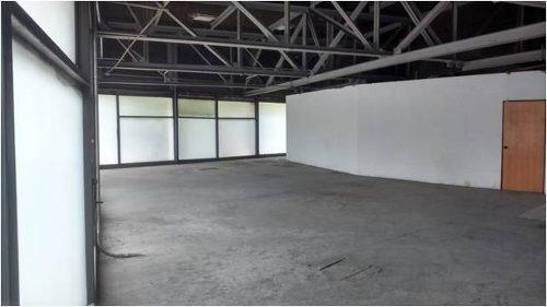 local venta obrera, lorenzo boturini, clv1895n