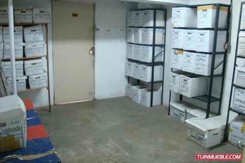 local venta pariata mls-17-8528