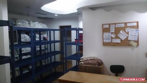 local venta parroquia la candelaria mls-16-5239