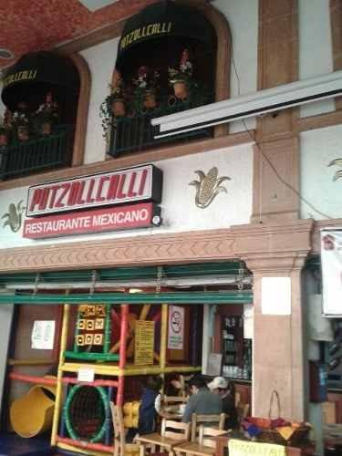local venta plaza villas de la hacienda, atizapan