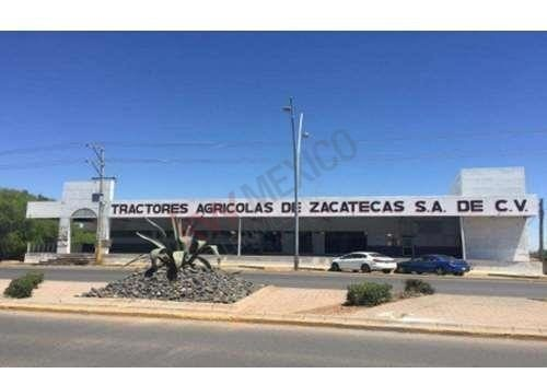 local venta/fresnillo, zacatecas