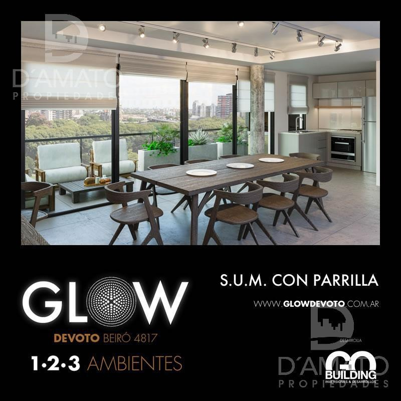 local - villa devoto