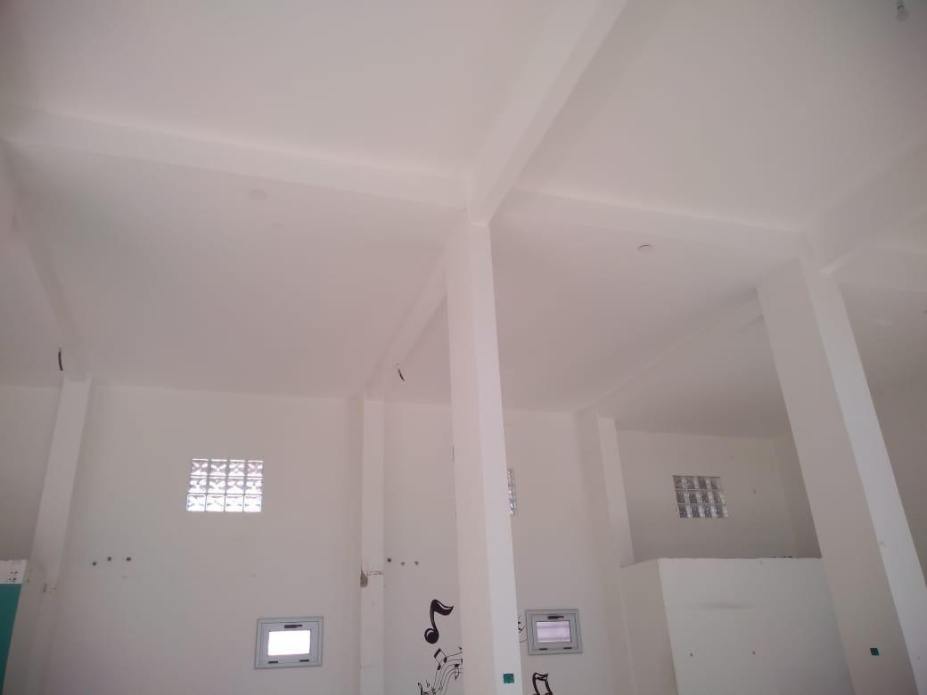 local - villa gobernador udaondo