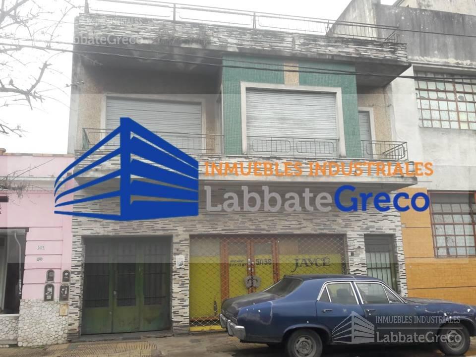 local - villa lynch