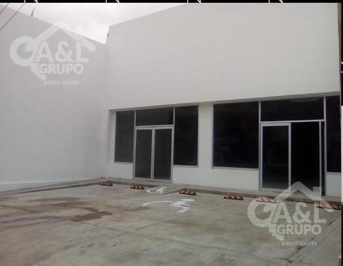 local - xalapa enríquez centro