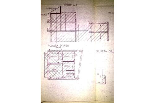 local y 4 ph, ideal inversionista,en block