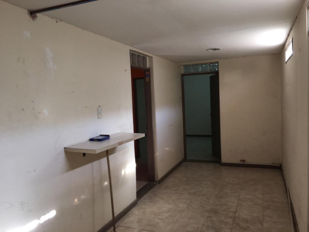 local y oficinas  100 metros zona tribunales