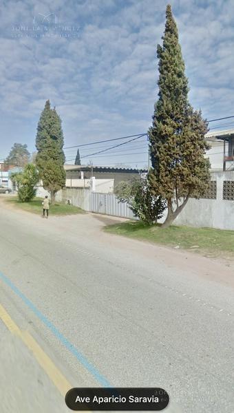 local - zona barracas, gran lote con frente a 2 calles, oportunidad!