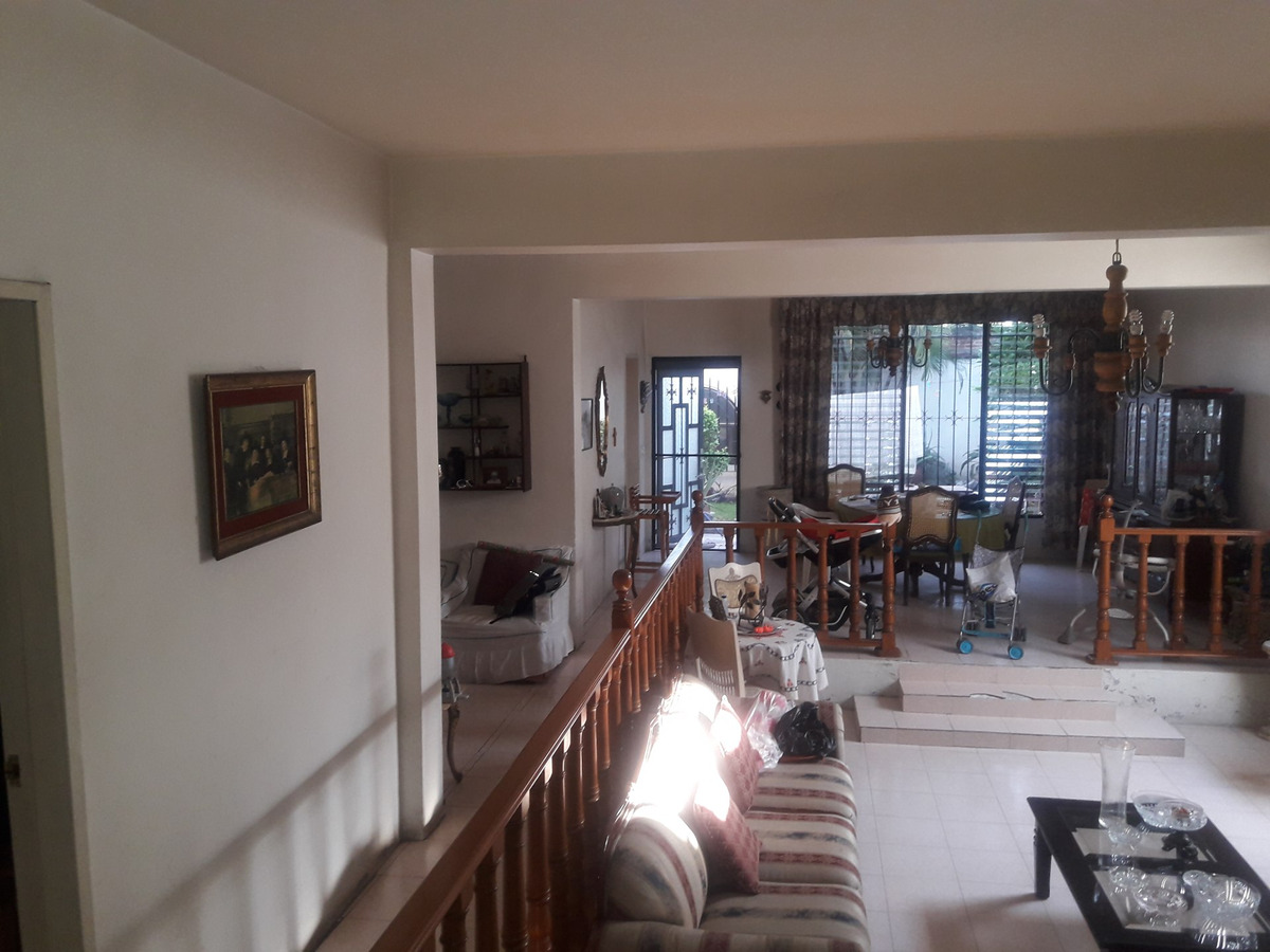 local/casa/bodega en centro puente de i. 30000