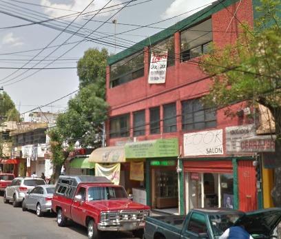 locales comercial con excelente ubicacion