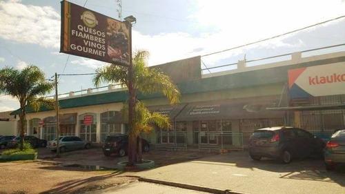 locales comerciales alquiler benavidez
