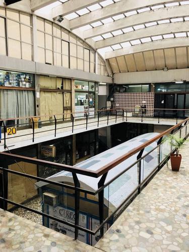 locales comerciales alquiler centro / microcentro
