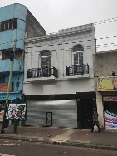 locales comerciales alquiler chacarita