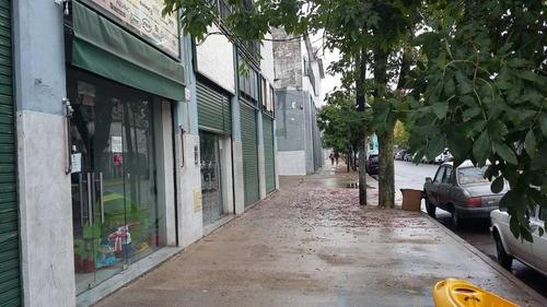 locales comerciales alquiler florida oeste