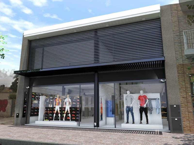 locales comerciales alquiler general pacheco