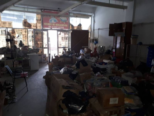 locales comerciales alquiler godoy