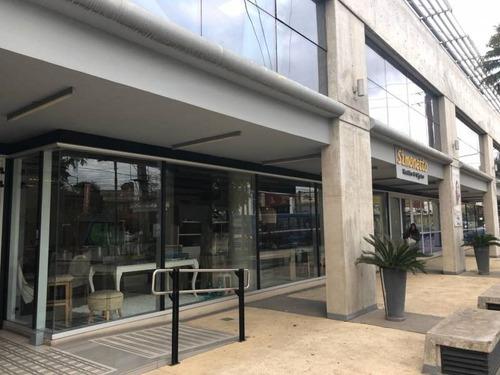 locales comerciales alquiler lomas de san isidro