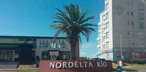 locales comerciales alquiler nordelta bahía grande