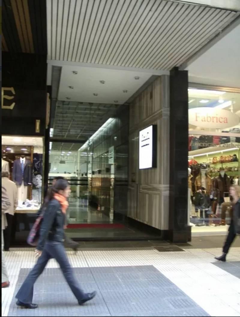 locales comerciales alquiler retiro