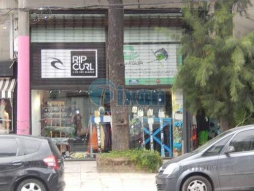 locales comerciales alquiler san isidro