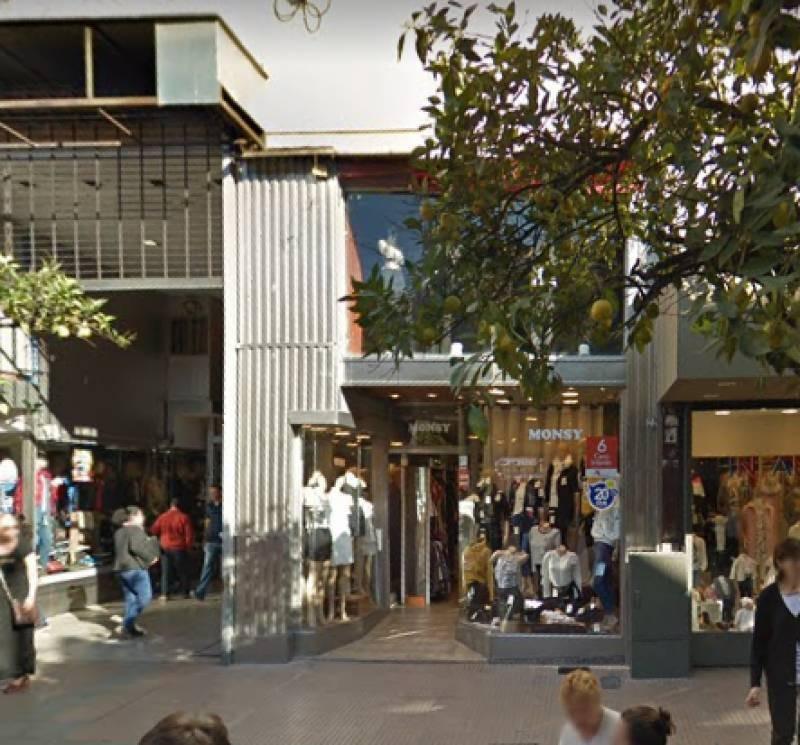 locales comerciales alquiler san miguel de tucumán
