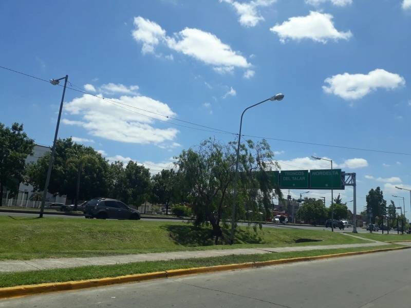 locales comerciales alquiler troncos del talar