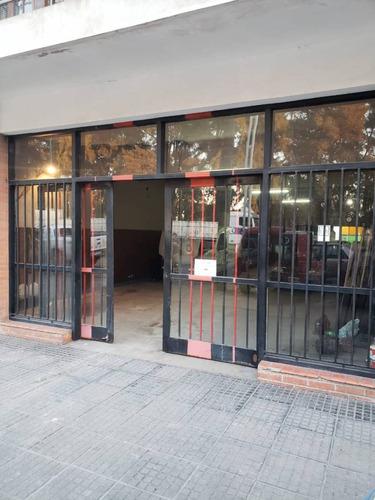 locales comerciales alquiler villa constitución