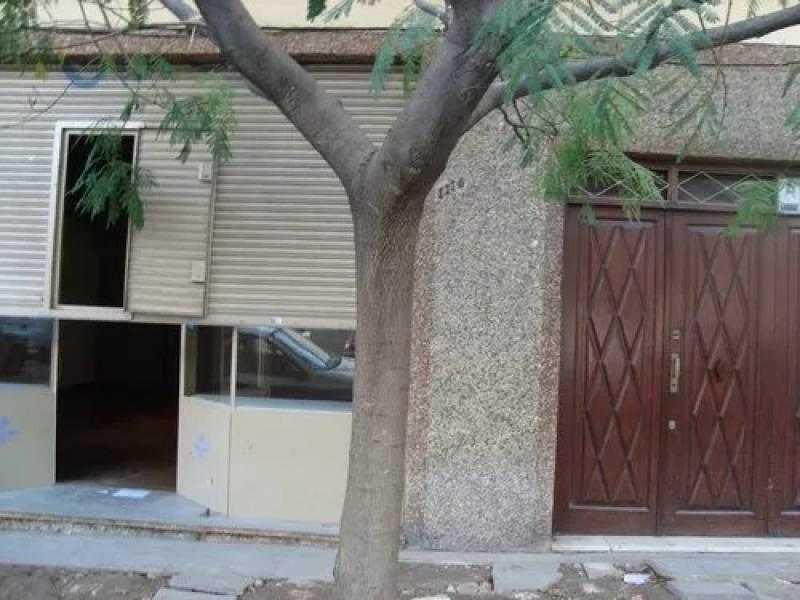 locales comerciales alquiler villa crespo