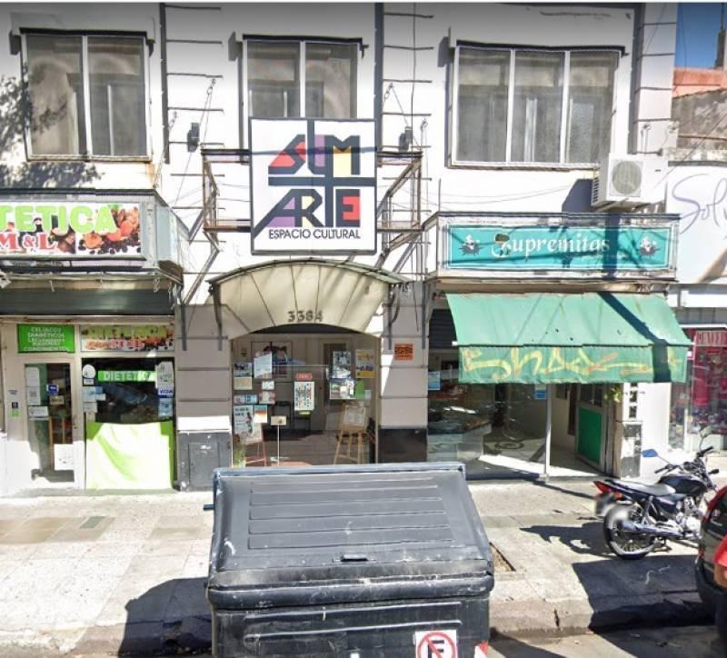 locales comerciales alquiler villa devoto