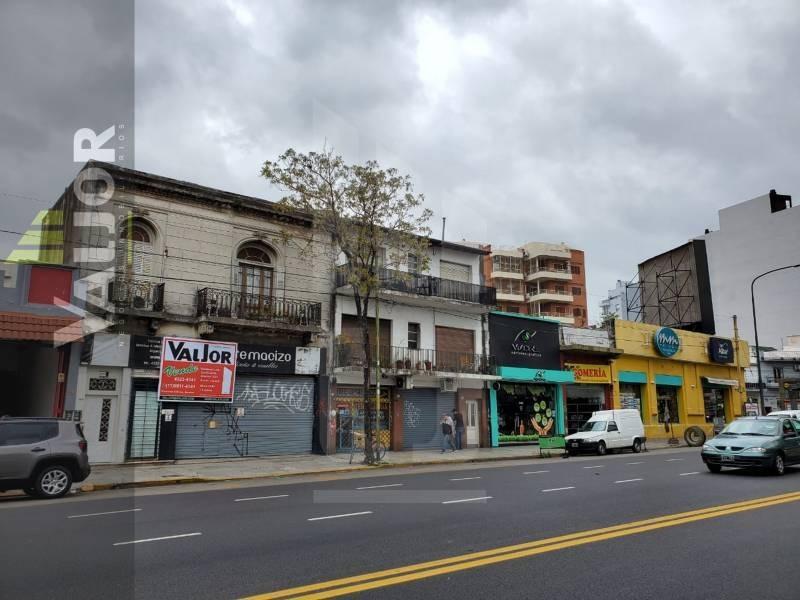 locales comerciales alquiler villa ortuzar