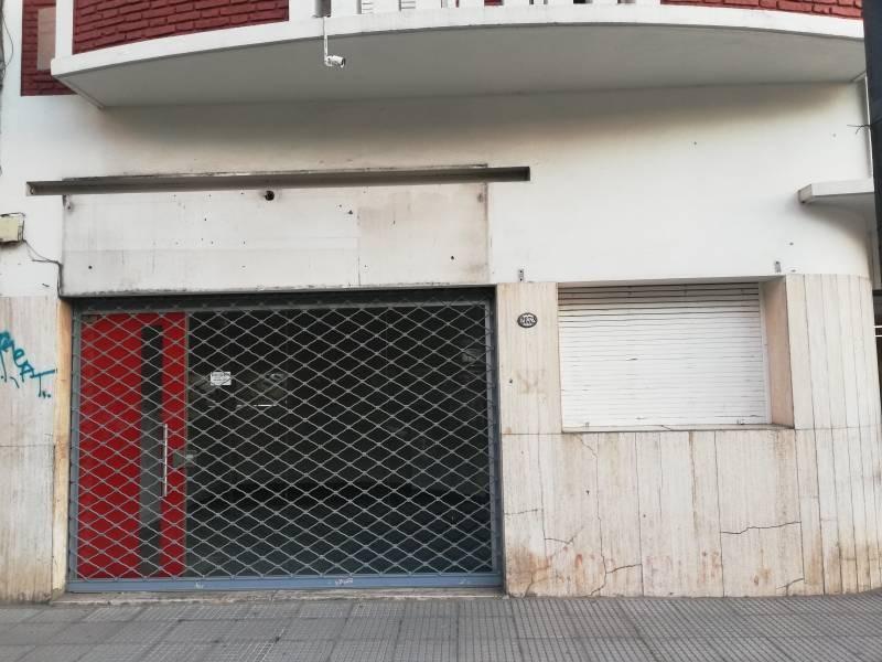 locales comerciales alquiler villa pueyrredón