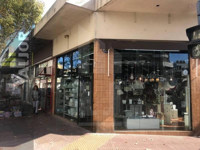 locales comerciales alquiler villa urquiza