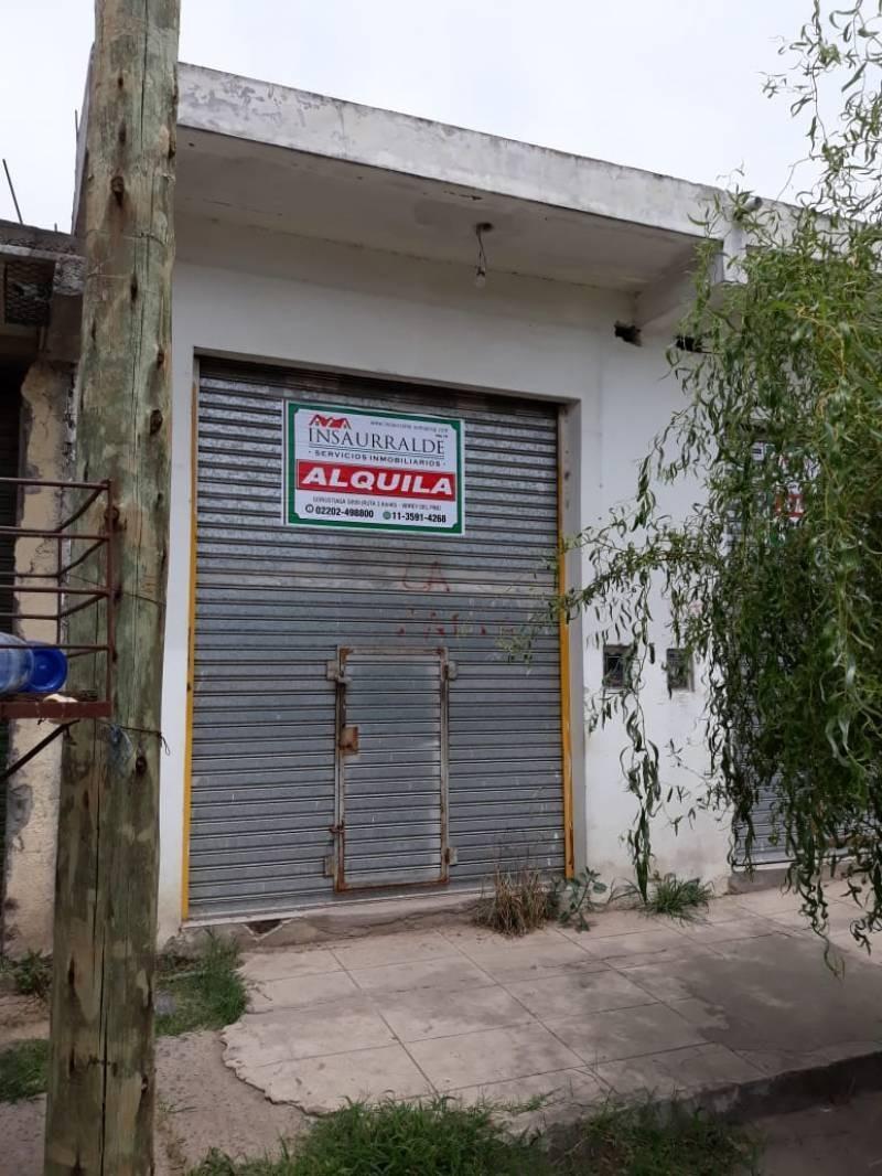 locales comerciales alquiler virrey del pino