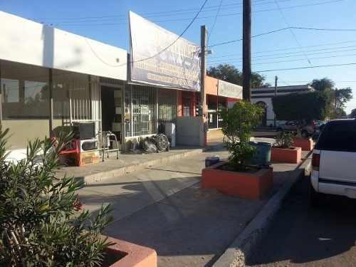 locales comerciales centro de la paz bcs
