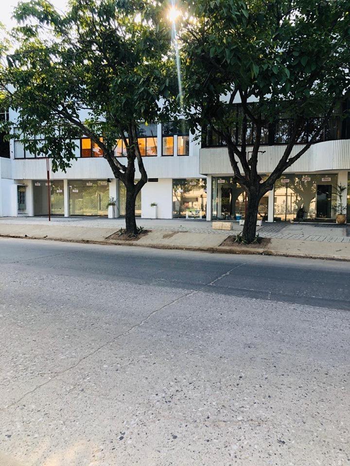locales comerciales el villa carlos paz