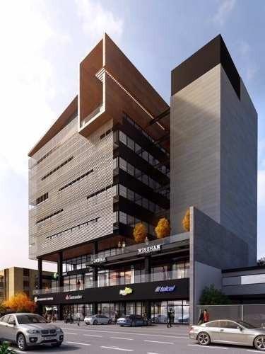 locales comerciales en dario bussines center en renta