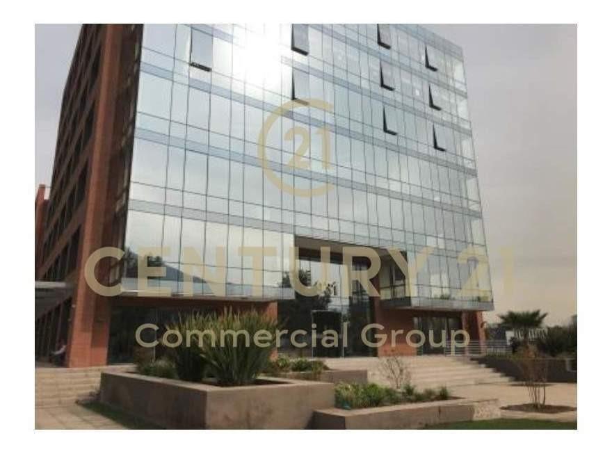locales comerciales en edificio condor ix- ciudad empresa...
