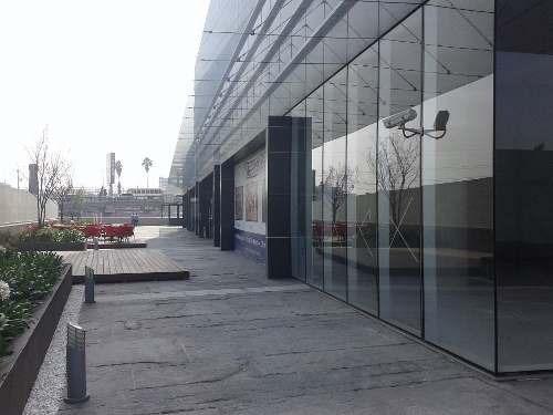 locales comerciales en forum naucalpan