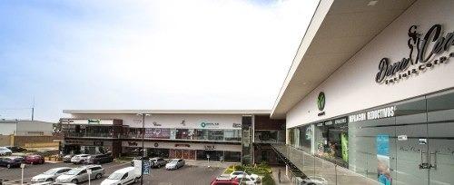 locales comerciales en plaza ubika nueva galicia en tlajomulco.