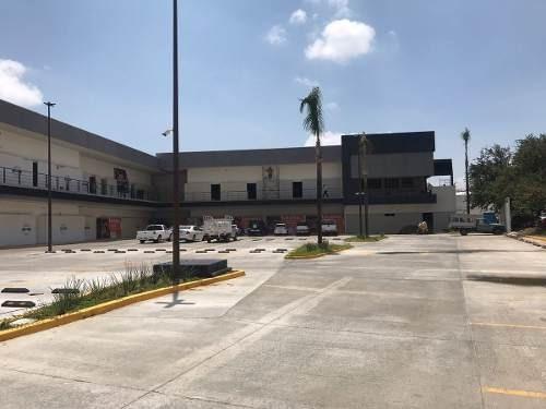 locales comerciales en plaza ubika san isidro