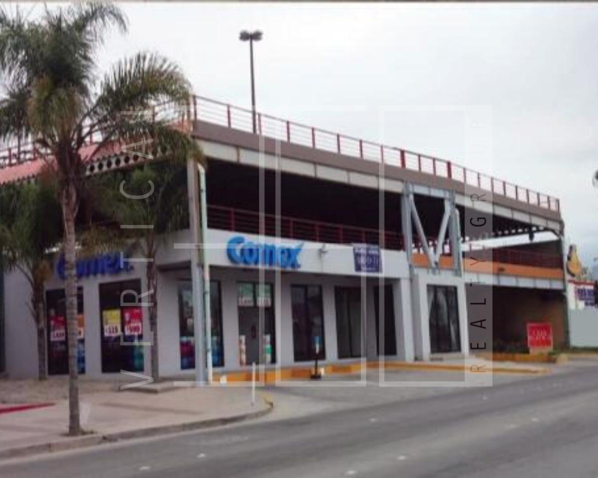 locales comerciales en renta 14 blvd.casa blanca