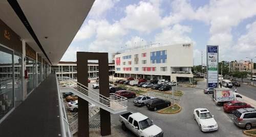 locales comerciales en renta alto flujo plaza comercial