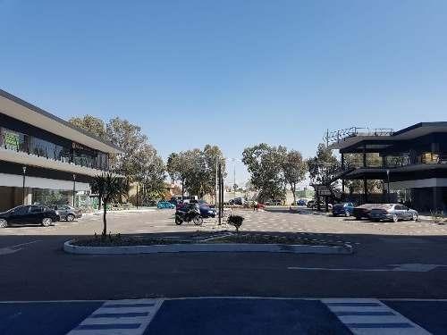 locales comerciales en renta en central plaza